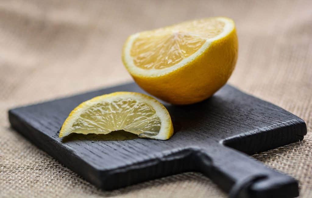jus-de-citron-sorbet