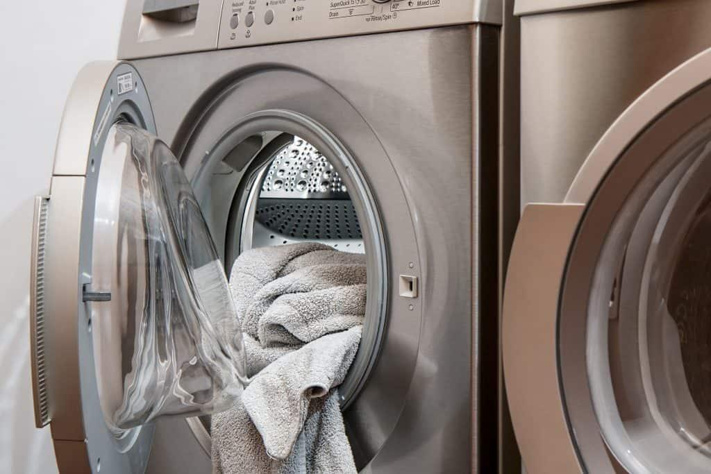 lavage-lave-linge-serviettes