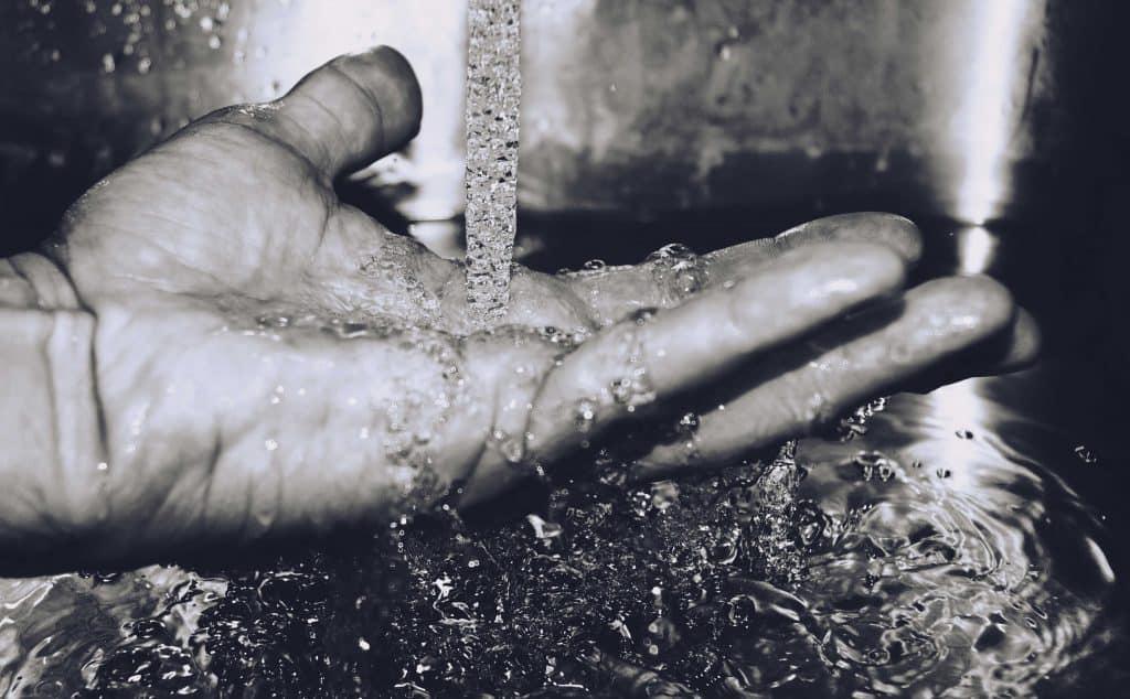 lavage-main-serviettes-microfibres