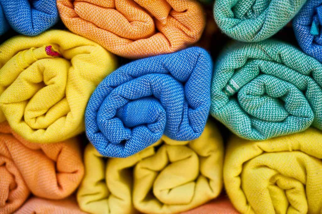 lavage-serviettes-microfibre