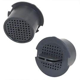appareil-cave-a-vin-filtre-charbon