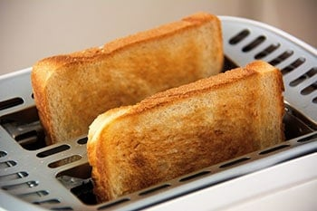 grille-pain-toaster