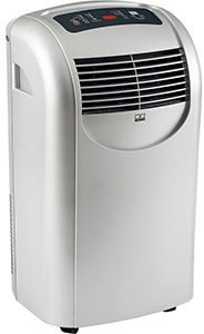 climatiseur-monobloc