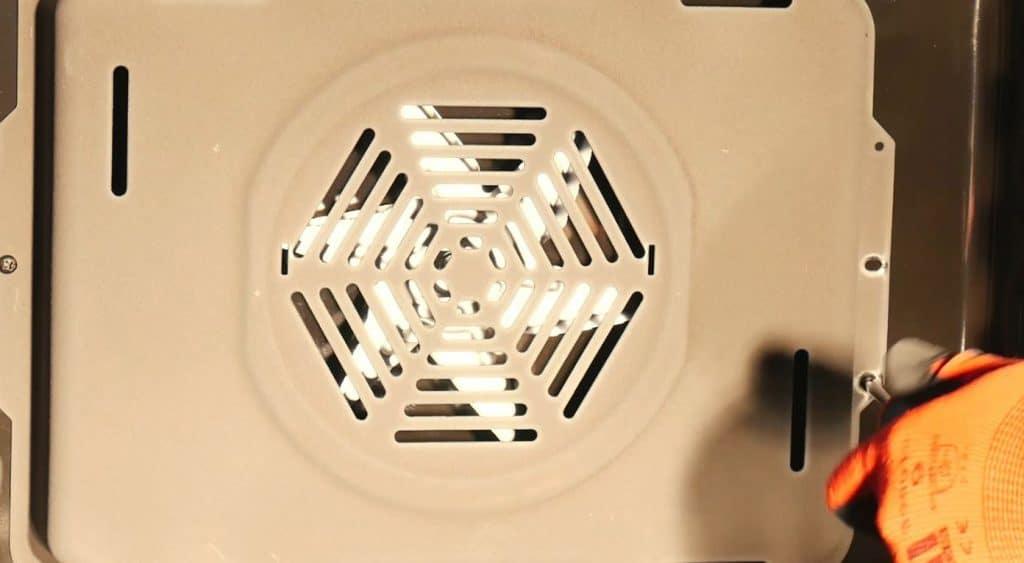devisser-diffuseur-helice-moteur