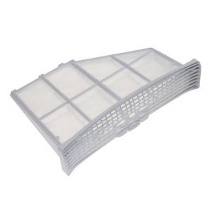 filtre-a-peluches-electrolux-seche-linge