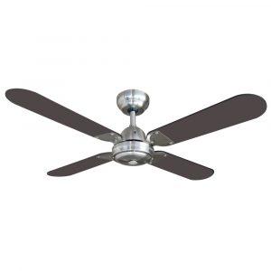 ventilateur-plafond