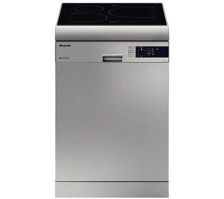 lave-vaisselle-induction