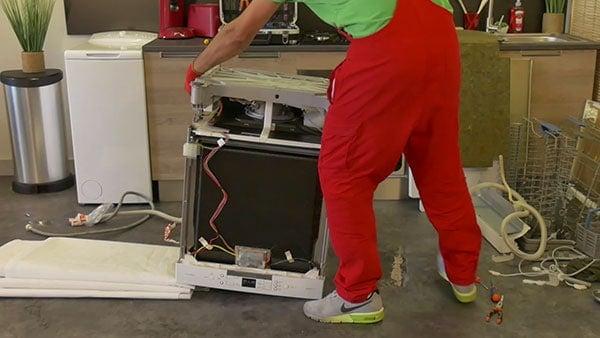 basculer-lave-vaisselle-bosch