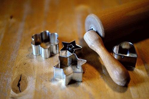 emporte-pieces-formes-noel
