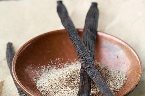 recette-sables-noel-sucre-vanille