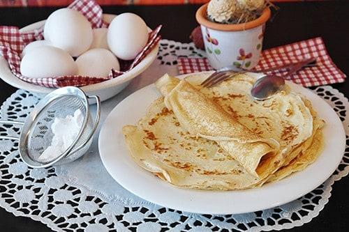 crepe-pancake