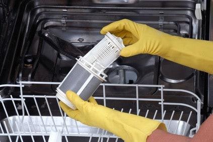 filtre-lave-vaisselle