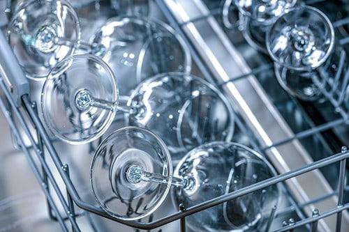 disposition-verres-dans-lave-vaisselle