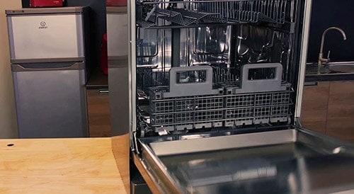 remettre-accessoires-lave-vaisselle