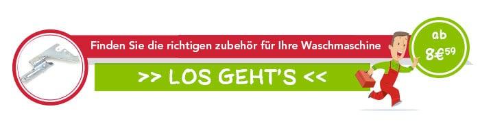 zubehoer-charnier-waschmaschine-bosch