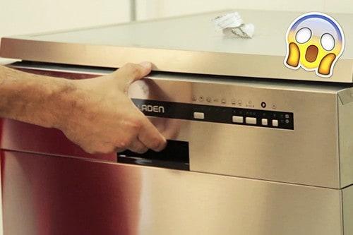 blocage-verrouillage-porte-lave-vaisselle
