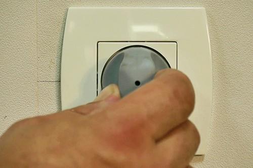 debrancher-electriquement-appareil