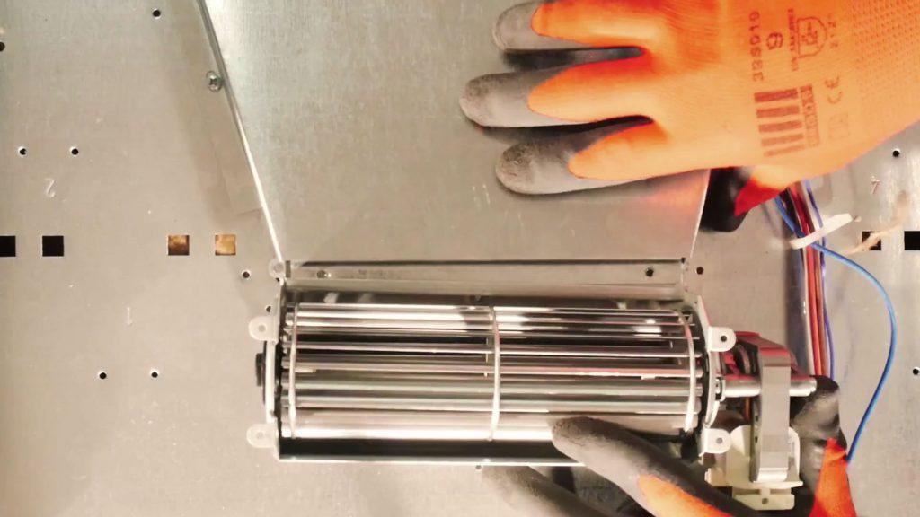 mettez-nouveau-ventilateur-four