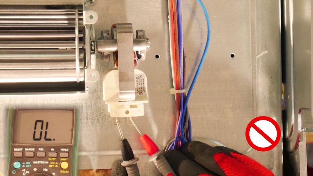 test-pas-ok-changez-ventilateur-refroidissement-four