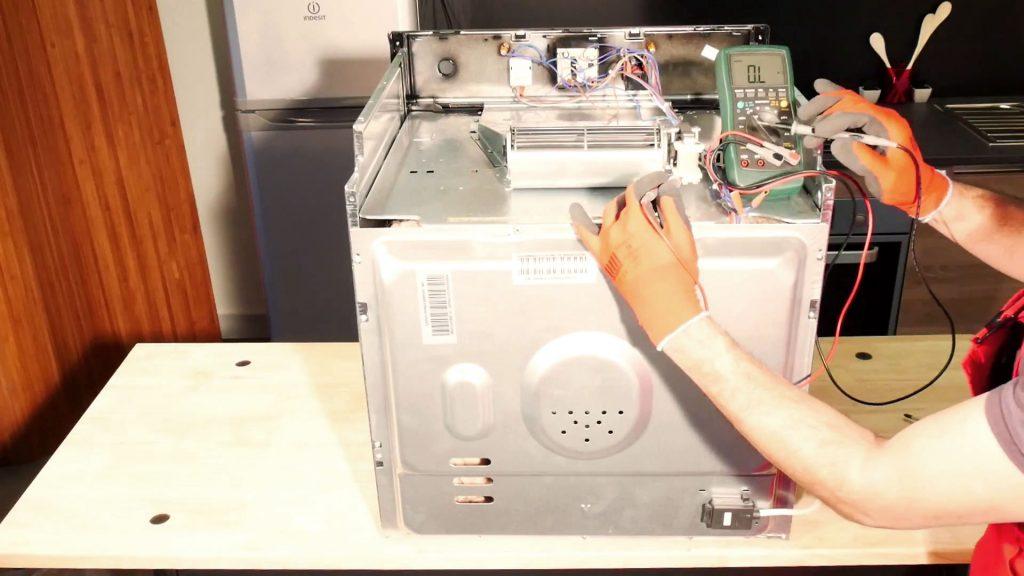 testez-ventilateur-refroidissement-four