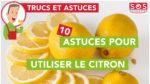 12 astuces pour utiliser le bicarbonate de soude