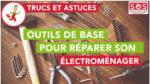 outils-de-base-pour-reparer-son-electromenager