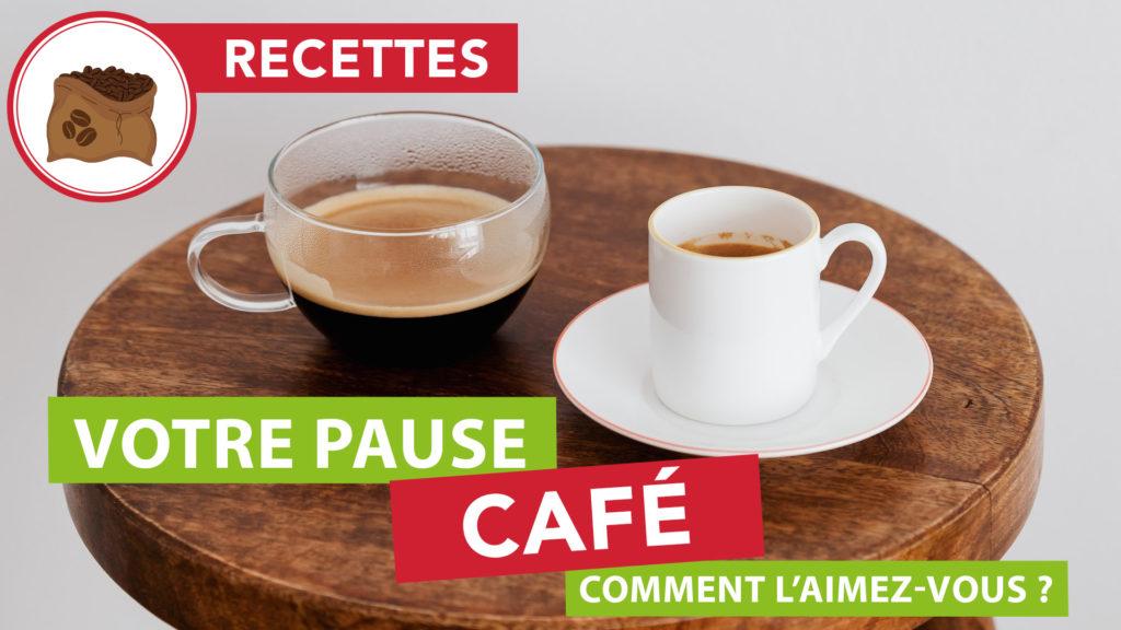 Comment faire un bon café ? Les différentes recettes de préparation